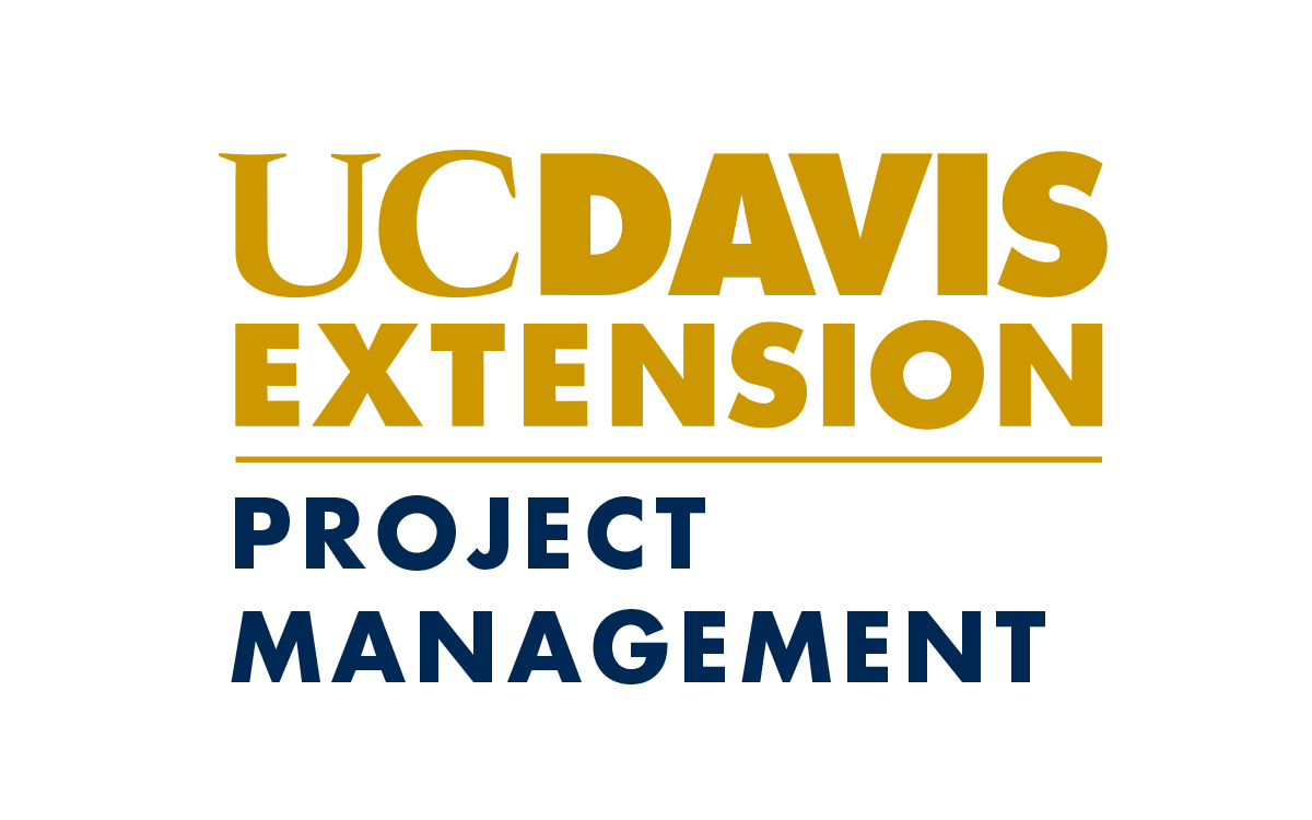Silver UCDE Project Management