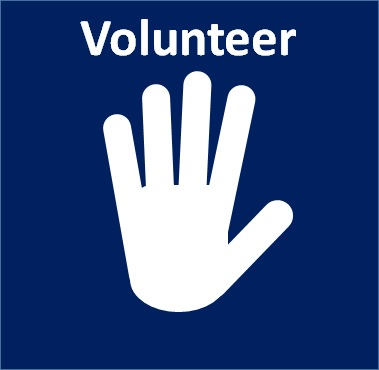 VolunteerHand