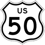 hwy50 forum logo small