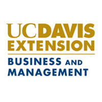 uc_davis_extension_bus_mgmt_200x200